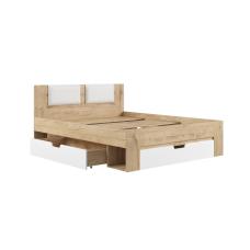 Кровать Марли МКР 1600.1
