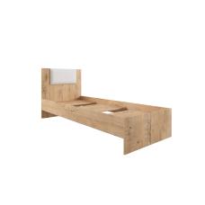 Кровать Марли МКР 800.1
