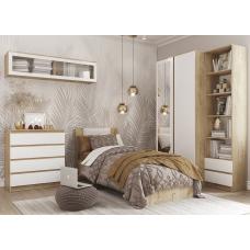 Спальня Марли-2
