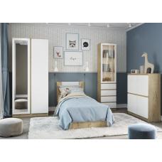 Спальня Марли-3
