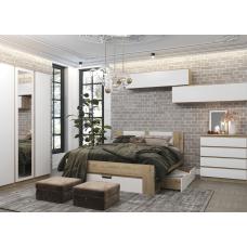 Спальня Марли-4