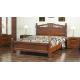 Кровать Карина-15 1200х2000