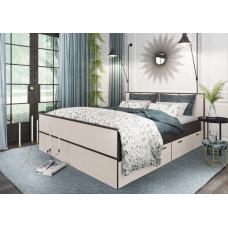 Кровать Весна-1550