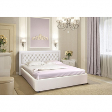 Кровать Грация-2 с подъемным механизмом