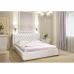 Двуспальная кровать Грация-2 с подъемным механизмом