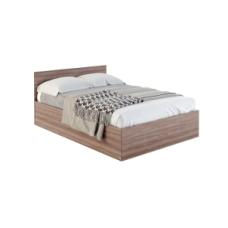 Кровать для дачи Рондор 1600