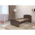 Кровать для дачи В-900мм