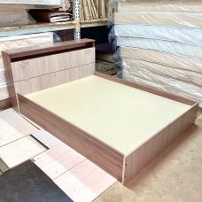 Кровать Рондо-1.4х1.8