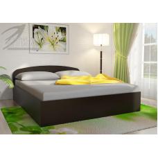 Кровать Vic-1600 с подъемным механизмом