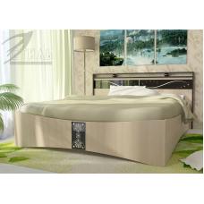 Кровать Вегас КР-02