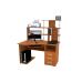Офисный стол КС-32