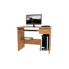 Офисный стол КС-38