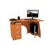 Офисный стол КС-41