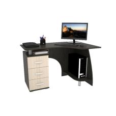 Стол компьютерный КС-41