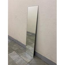 Зеркало 1000х250