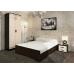 Спальня ЦМ