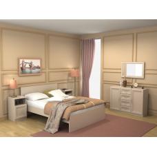 Спальный гарнитур Гарун-23
