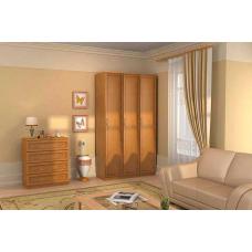Набор мебели в гостиную Гарун-26