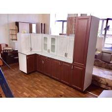 Кухня Вероника 1000*2600