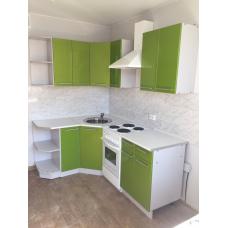Кухня угловая Oli 1.45х1.45