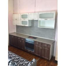 Кухонный гарнитур Сандал 2800