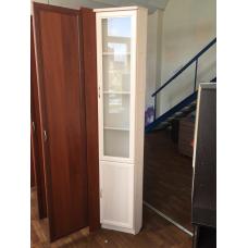 Шкаф книжный Гарун-208