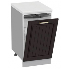 Шкаф Oli нижний под посудомоечную машину 482