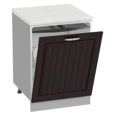 Шкаф Oli нижний под посудомоечную машину 632