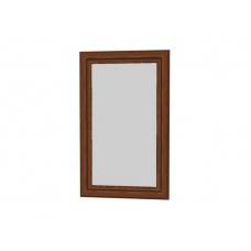 Зеркало для прихожей Гарун-ЗП1