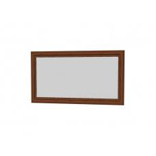 Зеркало для прихожей Гарун-ЗП2
