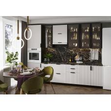 Кухня Норд 2900