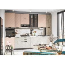 Кухня Норд 3400