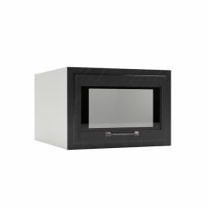Шкаф Риволи верхний ГПГС 500