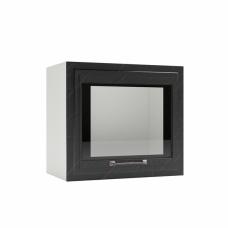 Шкаф Риволи верхний ВПГС 500