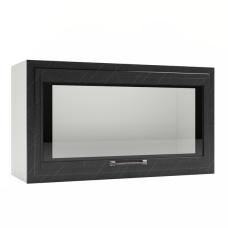 Шкаф Риволи верхний ВПГС 800