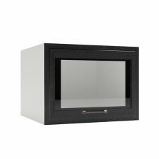 Шкаф Риволи верхний ГВПГС 600