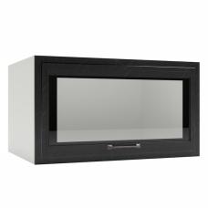 Шкаф Риволи верхний ГВПГС 800