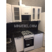 Кухня Барселона 1700х2100