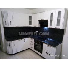 Кухня Барселона 1850х2200