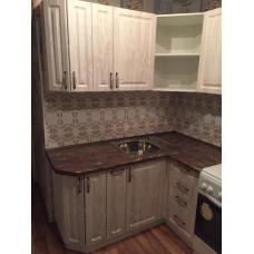 Кухня Вероника 1800х1600