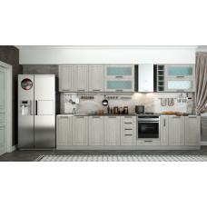 Кухня Барселона 3.6