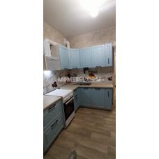 Кухня Барселона 1700х1600