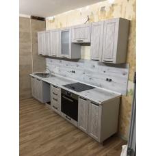 Кухня Барселона 3000