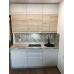 Кухня Бруклин 1800