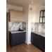 Кухня Бруклин 800х2800