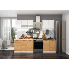 Кухня Дуся 2.0