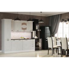 Кухня Флоренция 2200