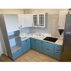 Кухня Гранд 1800х2300