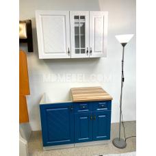 Кухня Гранд 1100