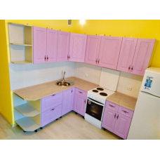 Кухня Гранд 1900х2300